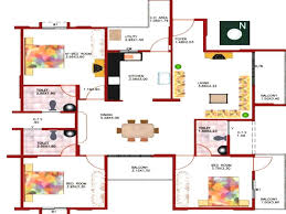 Small Picture Dream Home Creator Lego Ideas Modular Dream House If You Have A