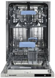 sharp r861slm. sharp qw-s12i491x dishwasher. r861slm