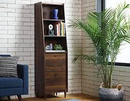 images home office. Shop All Bookcases Images Home Office