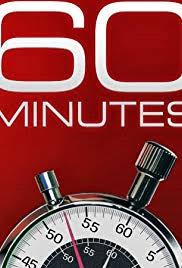 60 Minutes Tv Series 1968 Imdb