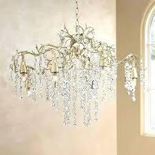 pego lighting. Pego Lighting. Lamps Lighting C F