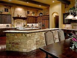 Modern Country Kitchen Designs Kitchen Design 20 Images French Country Kitchen Cabinets Design