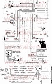 clifford bullet 2 1 gif Схема подкРючения сигнаРизации clifford bullet 2 wiring diagram for alarm clifford bullet 2