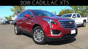 2018 cadillac midsize suv. unique 2018 2018 cadillac xt5 36 l v6 review u0026 test drive throughout cadillac midsize suv