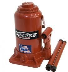speedway_20_ton_bottle_jack_7525.jpg Speedway 20 Ton Bottle Jack 7525
