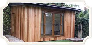 exterior timber cladding for sheds. cedar cladding exterior timber for sheds n
