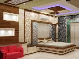 bedroom designing. Interesting Designing Bedroom Designing Service In Howrah Bagnan Kolkata Uluberia To I