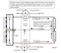 wiring diagram for 277v lighting readingrat net electrical outlet wiring diagram at 120 Volt House Wiring Diagram For Lights