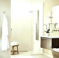 shower wall image 1 panels home depot liner acrylic lining walls shower wall liner