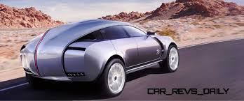 Bugatti president stephan winkelmann has announced the company won't hop on the suv bandwagon because it would not do justice to the brand or its heritage. Bugatti Suv Grand Colombier By Ondrej Jirec 3 Car Revs Daily Com
