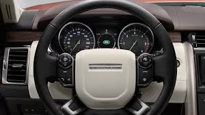 land rover discovery 5 2016. discovery 5 is alive land roveru0027s new sevenseat practicality monster unveiled by car magazine rover 2016 r