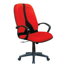 orange office furniture. AVAILABILITY Director Chair Orange Office Furniture