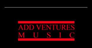 CHRIS GOTTI: ADD VENTURES MUSIC   Black Star News