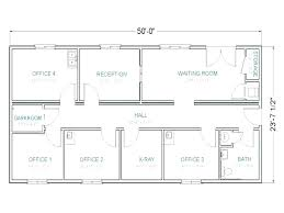 small home office floor plans. My Home Office Plans Plan Exciting Images Design Small . Floor