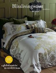 Blissliving Home Argentina <b>Collection</b> Fall 2012 Catalog by ...
