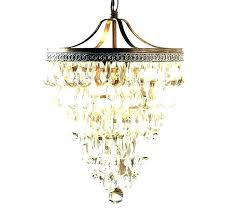pottery barn clarissa chandelier crystal drop round chandelier pottery barn chandelier crystal drop rectangular pottery barn