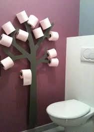 bathroom wall decor. Wall Decor For A Bathroom I
