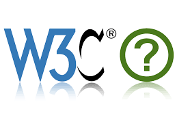 Work Together W3c And Whatwg To Work Together To Advance The Open Web