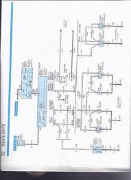 1984 mustang wiring harness 1984 image wiring diagram 1984 mustang svo restoration questions page 8 ford mustang forum on 1984 mustang wiring harness