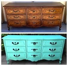 furniture refurbished. Refurbished Bedroom Furniture Best Images About On Black Shabby And B