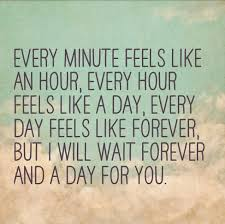 Quotes For Long Distance Love Stunning Long Distance Relationship Quotes SayingImages