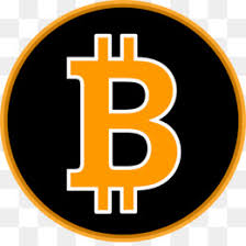 There is no psd format for bitcoin, bitcoin logo png images free download in our system. Ecommerce Logo