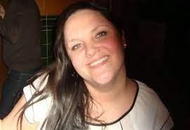 Coronavirus Kent: Nurse, 39, dies from coronavirus at the QEQM hospital in  Margate