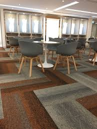 Empire Flooring And Design Center Odc Office At Empire Center Hong Kong Carpets Inter