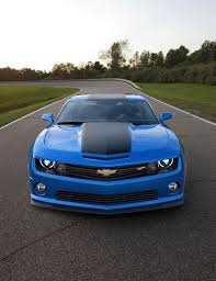Best Images About Chevy Cars On Pinterest