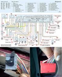 renault scenic 2 wiring diagram renault get image about renault laguna 1 wiring diagrams pdf nodasystech com