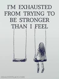 Quotes About Depression Simple Depression Quotes And Sayings About Depression HealthyPlace
