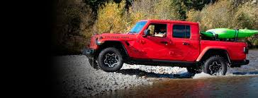 Grill guards & inserts, light guards, and tire covers are jeep accessories that lend a personal touch to your jeep vehicle and help it stand out from the pack. Jeep Accessories Bluebonnet Jeep