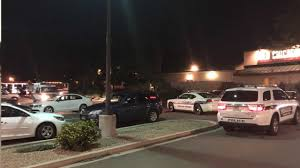 Austin Bluffs Lighting Colorado Springs Shooting At Colorado Springs Old Chicago During Robbery