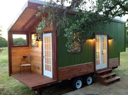 tiny houses on wheels for sale in texas. Tiny Houses For Sale Austin Texas Rustic Modern Design On Wheels So It Is Easy To In I