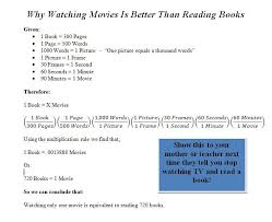 movies better than books 5 important ways storytelling is different in books vs movies
