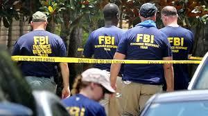 Bildresultat för fbi evidence response team jobs