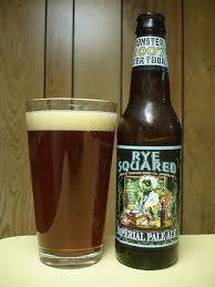 roggenbier beer brands list