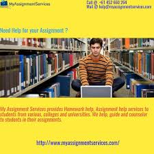 best assignment writing service ideas political need nursing assignment writing service in don t get tired myassignmentservices is one of the leading assignment service provider company in