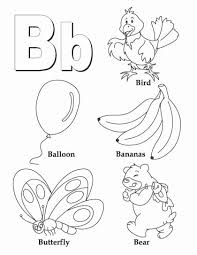 Letter Printable Coloring Pages Beautiful The Letter R Coloring Page