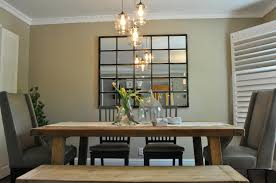 cheap dining room lighting. Full Size Of Dining Room:pendant Lighting For Room Chandelier Over Table Hallway Cheap