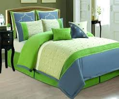 navy and lime green bedding navy and green bedding green bedding sets lime comforter set surprising