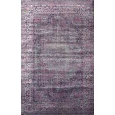 purple area rugs 5x7 ont design purple area rug brilliant purple