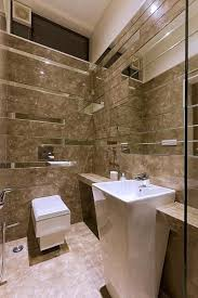 Small Picture 25 best Bathroom designs india ideas on Pinterest Kitchen tile