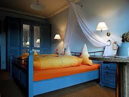 orange and blue bedroom. orange and blue bedroom designs