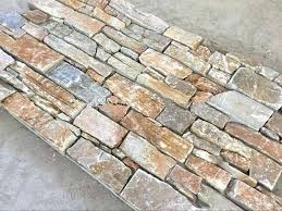 decorative stone wall source faux stone panels polyurethane stone panel decorative stone wall panels on decorative natural stone wall tile