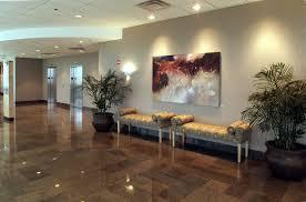 medical office interior design. Office , 8 Cool Medical Design Decorating Ideas : Interior