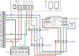 research on the 1832 series alarm system the blog of nick
