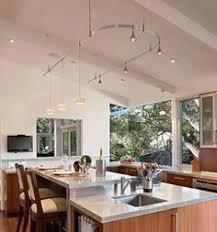 kitchen lighting vaulted ceiling. Ceiling Light Kitchen Lighting Vaulted Creative E