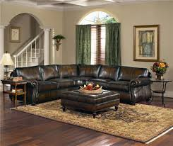 Living Room Furniture Orlando Exquisite Leather And The Perfect Proportions For Your Living Room