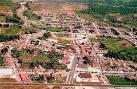 imagem de Santo Antônio dos Lopes Maranhão n-3